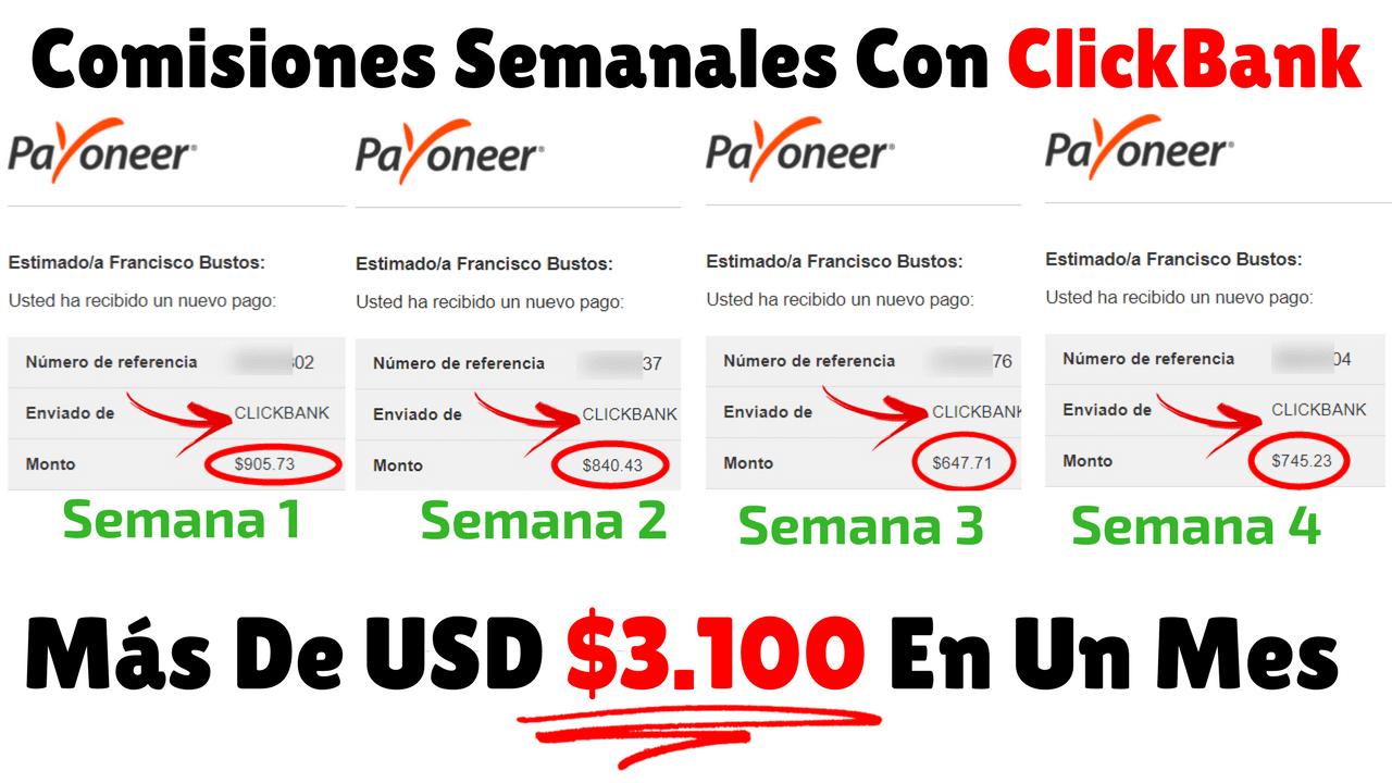 Comisiones-Semanales-De-ClickBank-3-compressor