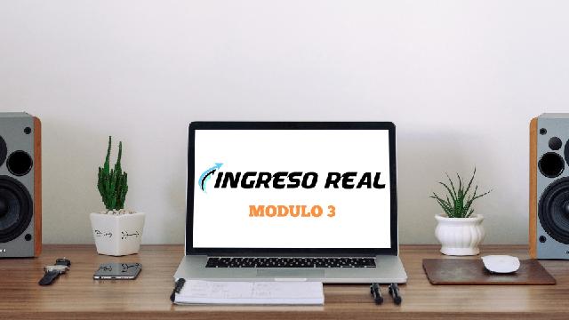 modulo-3-compressor