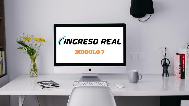 modulo-7-compressor